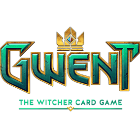 Games gwent