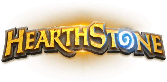 Games hearthstone