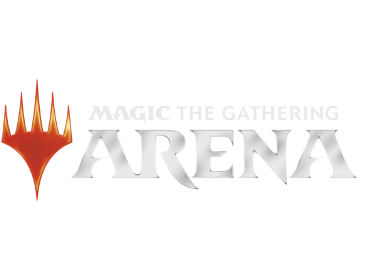 Games magic the gathering arena